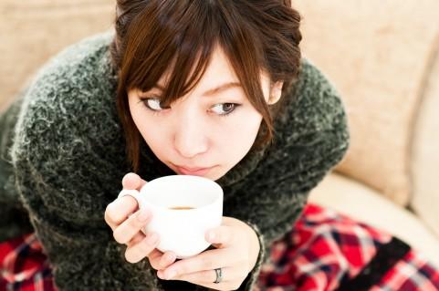 カフェインは身体に良い?悪い?依存症にならず効能を利用!