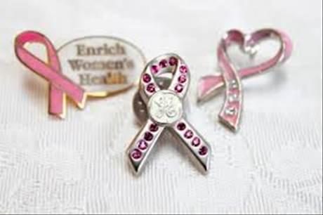 乳がんの恐怖!20歳を超えてからの検診の重要性!闘病生活のつらさ