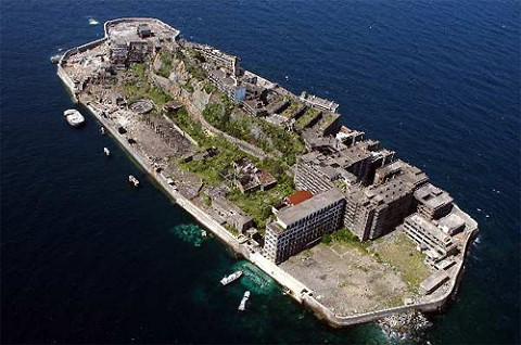 軍艦島クルーズでおすすめのツアーは?口コミや比較した特徴まとめ