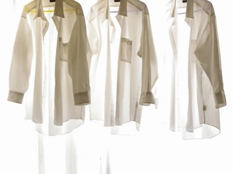 結婚式のシャツの色は?どんなデザインは良い?男性の礼装マナーとは?