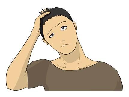抜け毛が一番増える季節とは?生活習慣の改善方法