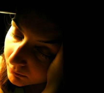 死の恐れさえあるうつ病!その症状の心と体への影響は?