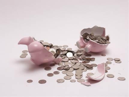 年末年始の出費を抑える!金欠にならないための節約テクニック