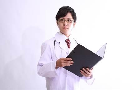 玉の輿!医者と出会いたい!結婚したい!医者の妻になる方法!