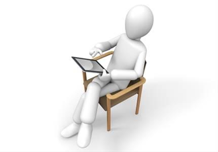 ユネスコが報告書を発表!モバイルが発展途上国の識字率に影響?!