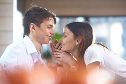 結婚して幸せになろう!迷わず知るべき彼氏の作り方3選!