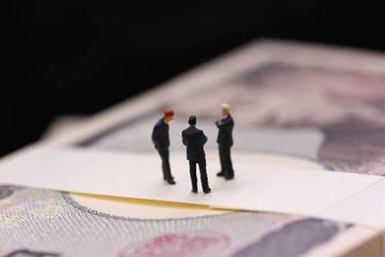 派遣スタッフの離職票や失業保険はどうなるの?