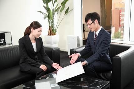 派遣の仕事、契約途中での解除は可能?