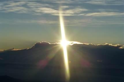 知らなきゃ御来光を見逃す!?富士山の登山は時間配分が大切!