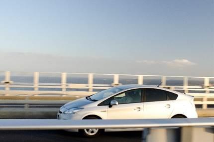 意外に安い?引越しのときの車の輸送!値段の相場や注意点!