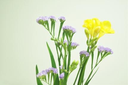 供花のマナー
