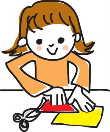 保育園の子供と作ろう!敬老の日の手作りプレゼント紹介!