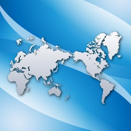 TPP?関税撤廃?日本のメリットデメリット?分かりやすく簡単に!