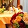 祝辞や乾杯は上司に依頼?結婚式のスピーチ依頼のマナーとは?