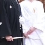 えっ?!今更聞けない冠婚葬祭!冠や祭の本当の意味とは?