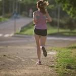 30歳からきちんとダイエット!運動や食事時間を管理する!