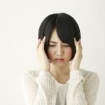 放置したら危険かも!ストレス性胃腸炎の症状や治療法とは?