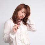 どうして生理前は眠い?身体がだるい?原因や対処方法とは?