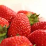 ビタミンCの食品ランキング!効率よく摂取する方法や注意点!