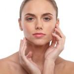 油断しないで!ホルモンバランスを整えて肌荒れ改善する方法!