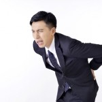 仕事に危険な影響が!?腰痛やぎっくり腰の治療期間とは?