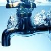 本当に大丈夫?世界トップクラスの日本の水道水を飲む健康法!