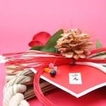 正月すぎたら早めに片付ける!しめ飾りの処分方法を知ろう!