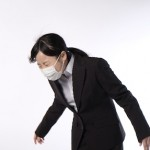 花粉症が喘息を誘発させる!?咳で苦しい時の対策方法とは?