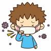 変わってあげたい子供の喘息…咳が止まらない時の対処法