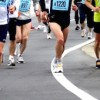 応援行くのも交通規制に要注意!神戸マラソンのコースや規制時間は?