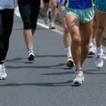 意外と短い制限時間!?神戸マラソンを時間内に完走するには!