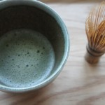 茶道が語る扇子の歴史!扇子が持つ歴史的な意味や礼儀とは?