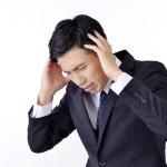 危険な頭痛?倦怠感だけじゃない!吐き気やめまいは要注意!