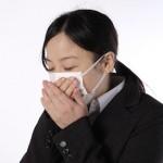 その喘息は風邪じゃないかも!?大人もかかる咳喘息の止め方は?