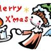 イエス・キリストはどんな人?その罪やクリスマスとの関係とは?