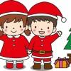 子供に人気のクリスマスプレゼント♪子ども会でも喜ばれよう