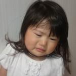 緊急の為の知っておくべき扁桃腺の腫れや熱!子供が苦しむ前に…