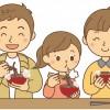 子供に伝える!年越しそばを食べる意味とは?