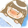 扁桃腺が腫れる原因!実はストレスだけじゃない!