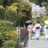扇子を買うなら京都でしょ!有名な老舗店をご紹介!