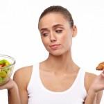 えっ!そんな効果も!断食ダイエットの正しいやり方とは?