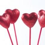 毎年悩むバレンタイン!人気の義理チョコ一覧!