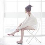 危険な病気が隠れてる?腰痛での足のしびれはストレッチで解消!