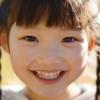 えっ!?どうしてうちだけ…?子供の歯の黄ばみの本当の原因