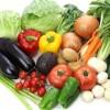 命に関わる病気にかかるかも!?慢性的な野菜不足を解消しよう!