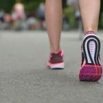 運動音痴でも大丈夫!マラソンのトレーニングを毎日続ける秘訣とは?