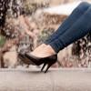 O脚の原因は実は筋肉に関係している!ライフスタイルの見直し方!