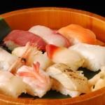 日本の食べ物といえば?外国の人に絶対食べさせたい日本食!ランキング