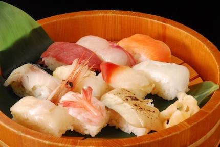 日本の食べ物②