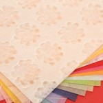 5歳でも簡単に作れる七夕飾り!折り紙一枚でできる工作をご紹介!